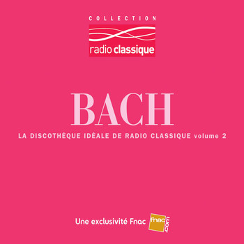 Various Artists - FNAC RC Bach 2