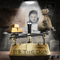 Don Chezina - Its the Don