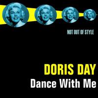 Doris Day - Dance With Me