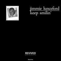 Jimmie Lunceford - Keep Smilin'