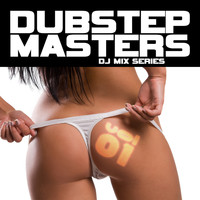 Dubstep Spook - Dubstep Masters V.1 - Best of Top Electronic Dance Hits, Dub, Brostep, Electrostep, Psystep, Chillstep, Rave Anthems, Rave Music