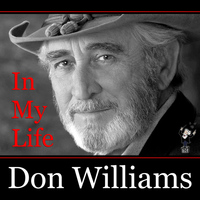 Don Williams - In My Life