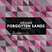 Ariams - Forgotten Sands