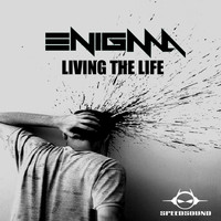 Enigma - Living the Live