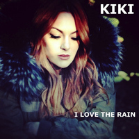 Kiki - I Love the Rain