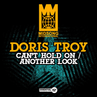 Doris Troy - Can't Hold On / Another Look