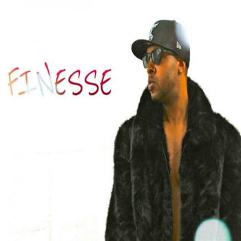 Dem Franchize Boyz - Finesse