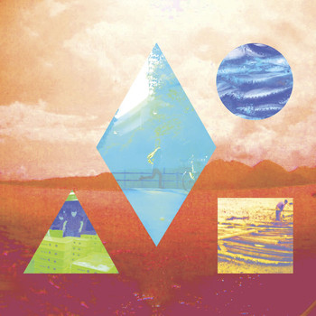 Clean Bandit - Rather Be (feat. Jess Glynne) (Remixes)