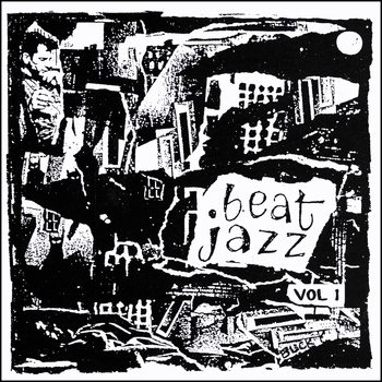 Various Artists - Beat Jazz Vol. 1