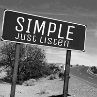 Simple - Just Listen