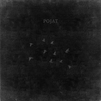 Pojat - Front Porch / Meant to Be