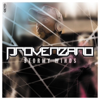 Provenzano - Stormy Winds