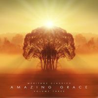 Various Artists - Meritage Classics: Amazing Grace, Vol. 3