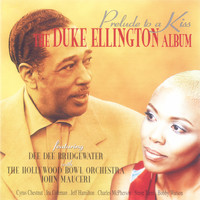 Dee Dee Bridgewater - Prelude To A Kiss - The Duke Ellington Album