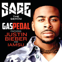 Sage The Gemini - Gas Pedal (Remix)