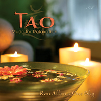 Ron Allen - Tao Music for Relaxation