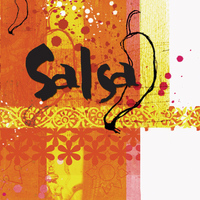 The New Latin Faction - World Travel Series: Salsa Contempo