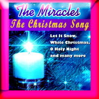 The Miracles - The Christmas Song