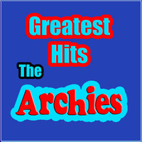 The Archies - Greatest Hits