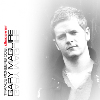 Gary Maguire - Trance Pioneers 008