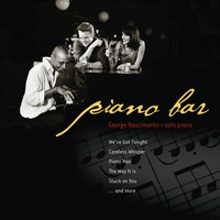 George Nascimento - Piano Bar