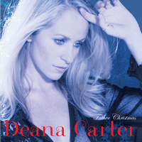 Deana Carter - Father Christmas