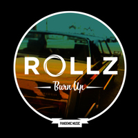 Rollz - Burn Up