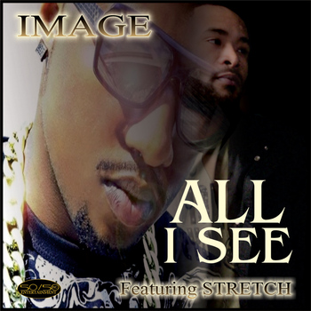 Image - All I See (Explicit)