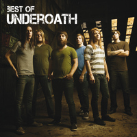 Underoath - Best Of Underoath