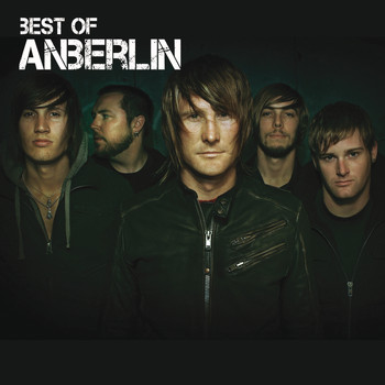 Anberlin - Best Of Anberlin