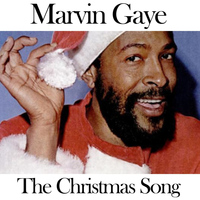 Marvin Gaye - The Christmas Song