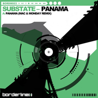 Substate - Panama