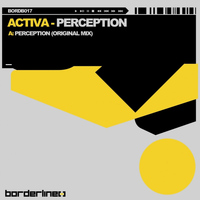 Activa - Perception
