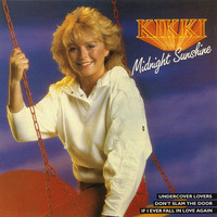 Kikki Danielsson - Midnight Sunrise (New correct audio)