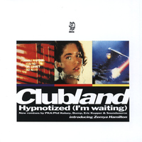 Clubland - Hypnotized (The Soundsource Seduction)