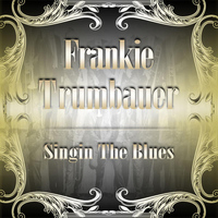 Frankie Trumbauer - Singing The Blues