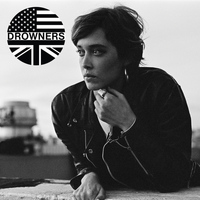 Drowners - Drowners (Explicit)