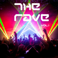 Jordan Rivera - The Rave, Vol. 1