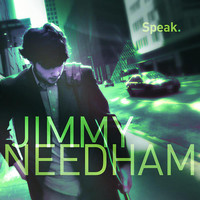 Jimmy Needham - Speak