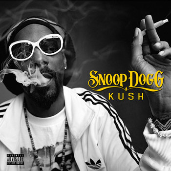 Snoop Dogg - Kush