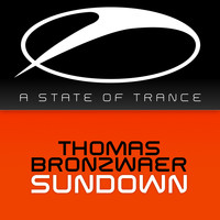 Thomas Bronzwaer - Sundown