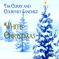 Tim Curry - White Christmas