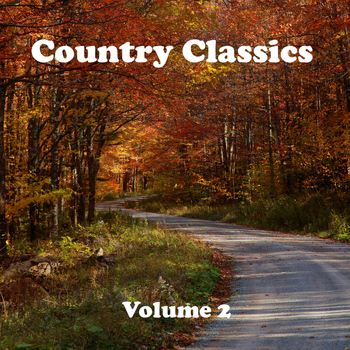 Various Artists - Country Classics Volume 2