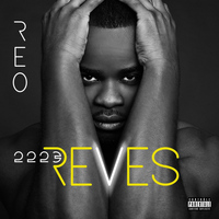 Reo - Ambition (2223rêves)