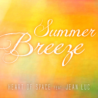 Heart Of Space - Summer Breeze