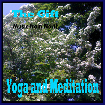 The Gift - Yoga and Meditation