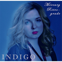 Indigo - Mercury Retrograde
