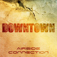 Airside Connection - Downtown