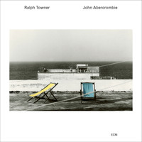 Ralph Towner - Five Years Later