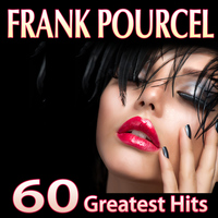 Frank Pourcel - Frank Pourcel. 60 Greatest Hits